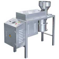 KLZ-270 Multifunctional Mill